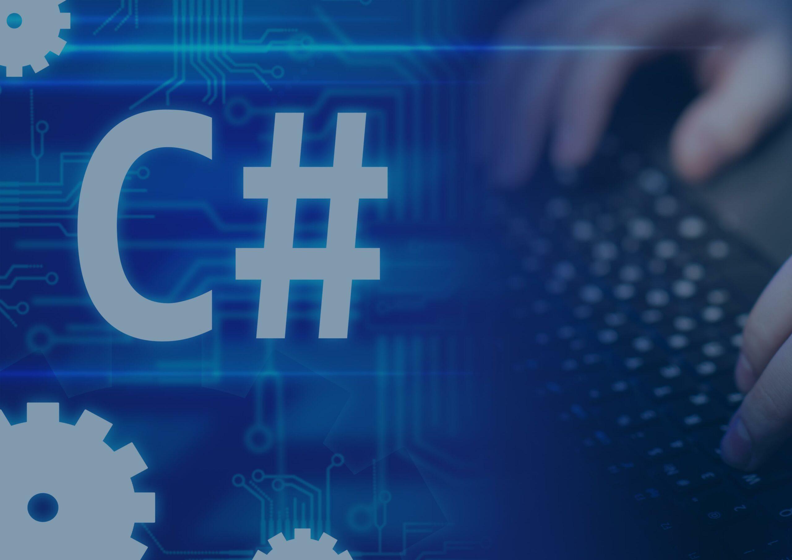 Certified C Developer course