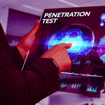 Certified iOS Application Penetration Tester