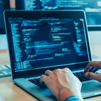 C Programming Training