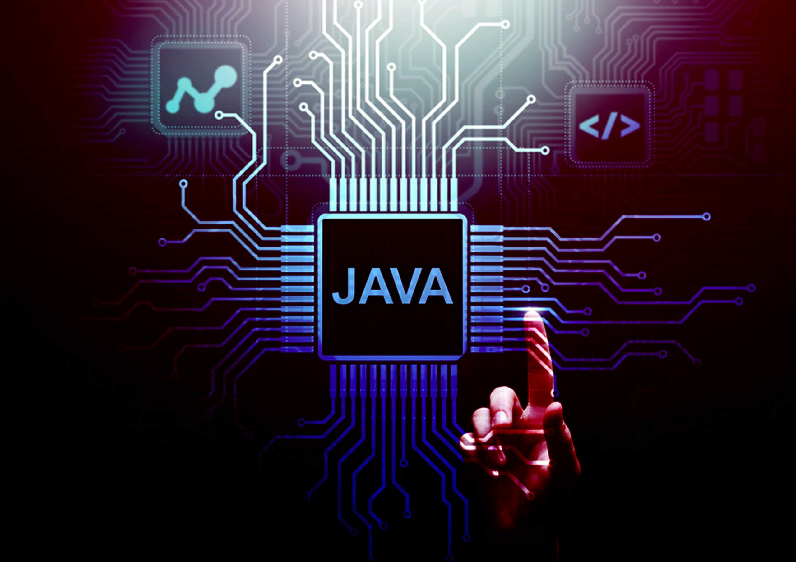 Core Java Training