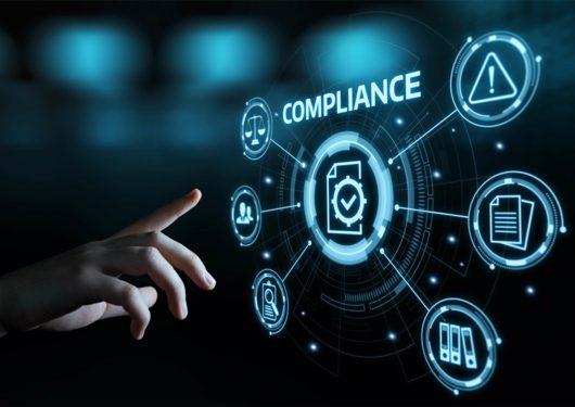 ISO/IEC 27001 Lead Auditor Training