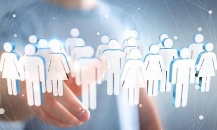 EUREKA Conseil recrute plusieurs Stagiaires