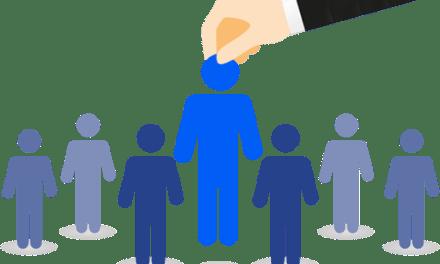 Déposer une demande d'emploi ou de stage à la Sénélec