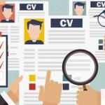 Comment postuler une demande d'emploi dans un centre d'appel