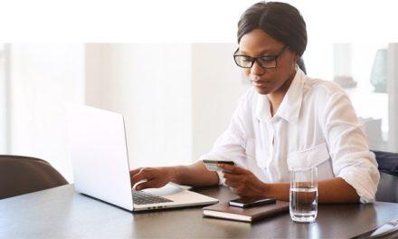 Liste des entreprises qui recrutent le plus au Sénégal