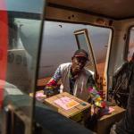 L'UNOPS recrute un Chauffeur Logisticien