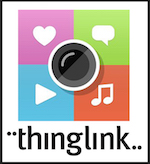 thinglink_0