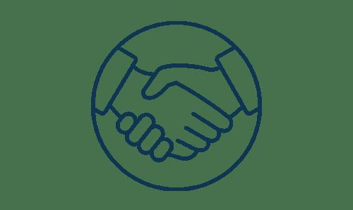Parts and Service / Vicon brand Corporate site / Home