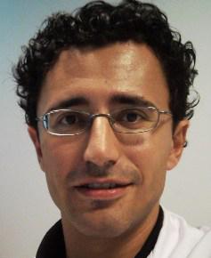 Docteur Matteo MAGNANI