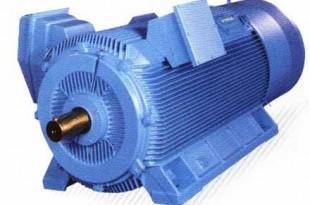 MotorA.c-310x205