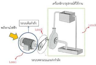 image0032