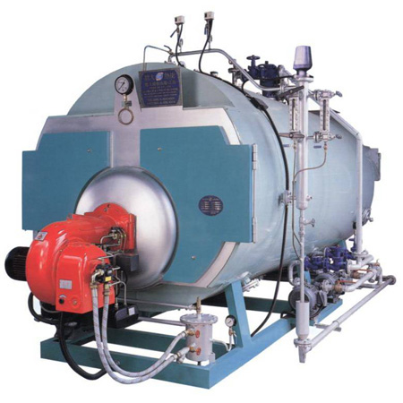 www.steam-boiler.org_