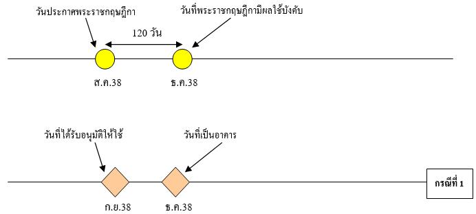 capture-20150420-203028