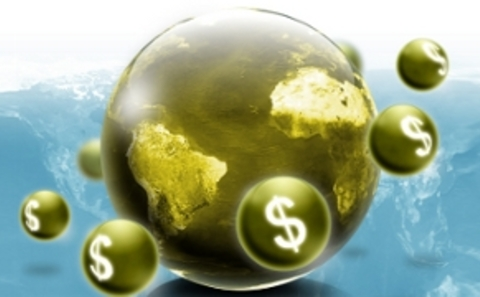 climate_change_financing