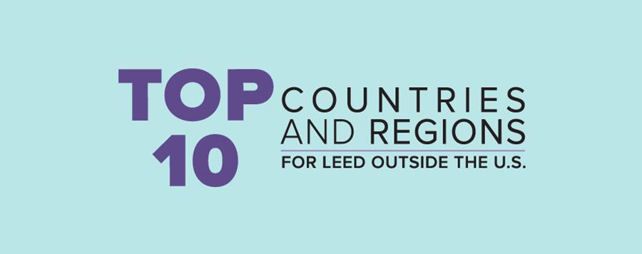 TOP 10 ของประเทศ