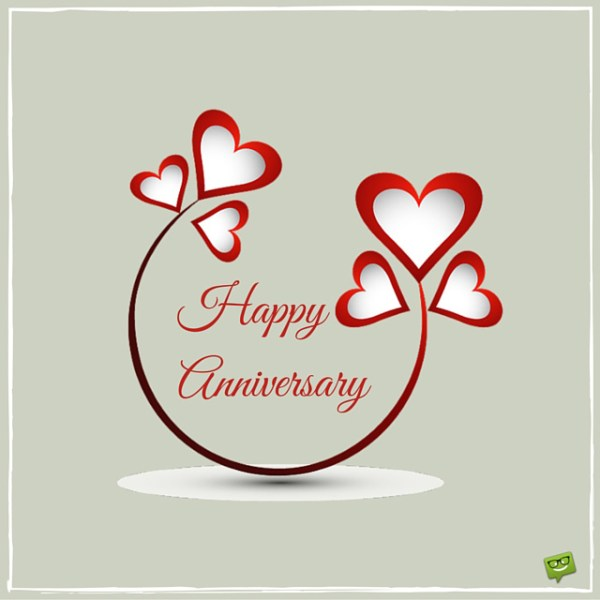 Happy Anniversary Images Pictures