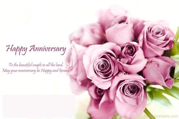 Wedding Happy Anniversary Iimages