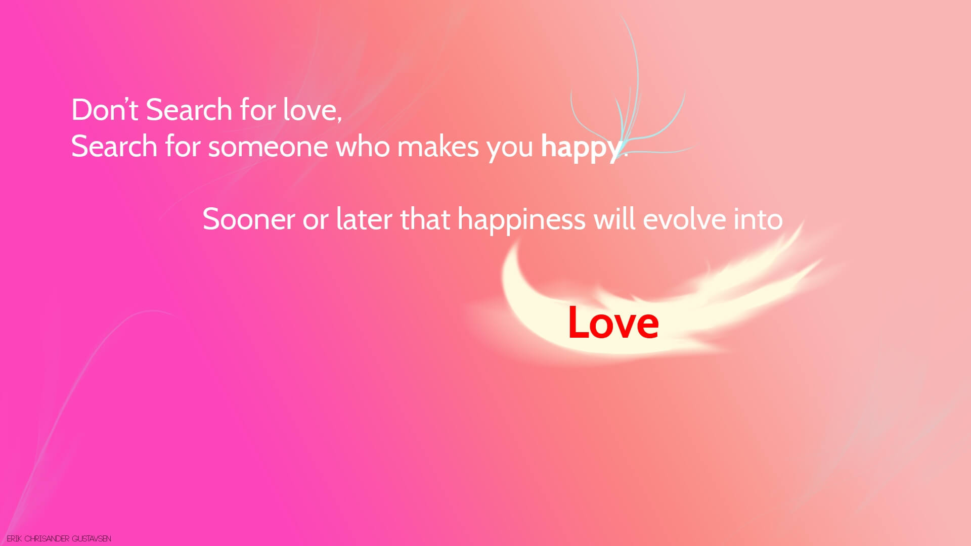 Fall Desktop Wallpaper With Crush Quotes Best Cute Love Status For Whatsapp In English Whatsapp
