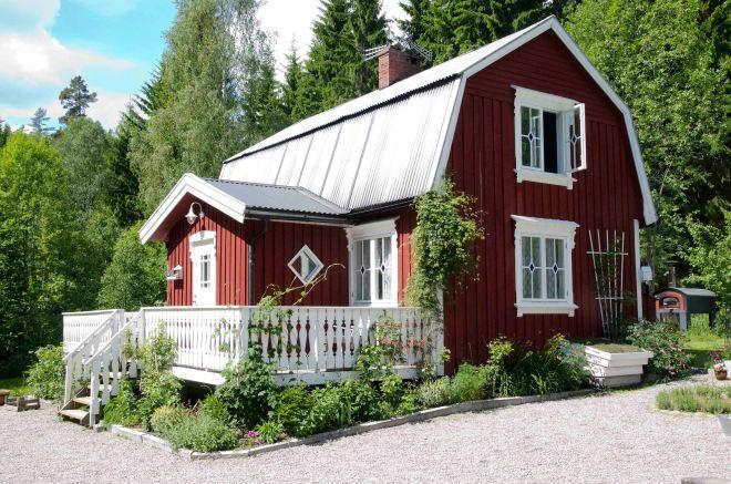 alt=torp i Sverige
