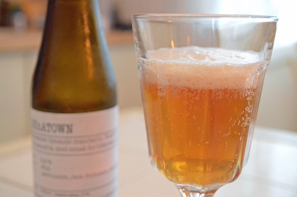 alt=hjemmebrygget øl