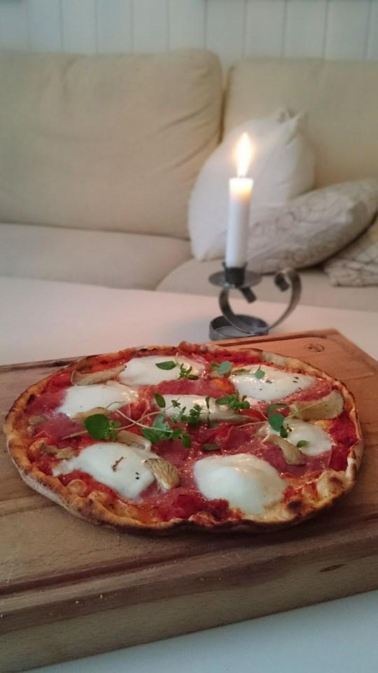 pizza_bakerovn4