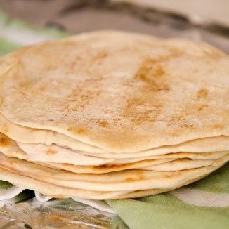 tortillas_hjemmelaget