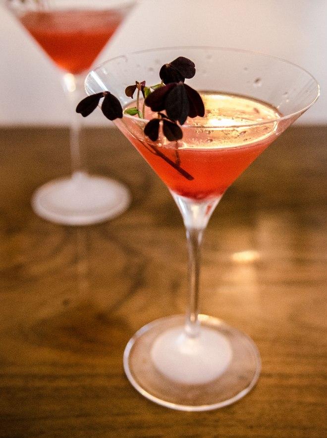 ukens_cocktail2