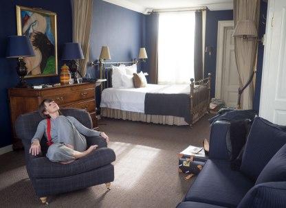 amsterdam-hotel