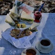 piknik oppskrift2