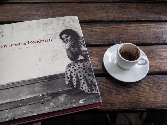 Fransesca-Woodman2.jpg