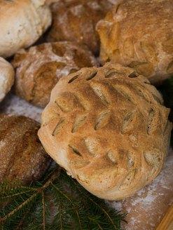 brød-Schakenda