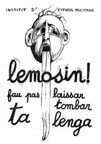 lemosin