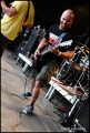 https://ieperhardcorefest.wordpress.com/2013/08/18/e-town-concrete-live-ieper-hc-fest-2013/