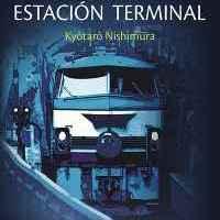 Asesinato en la estación terminal