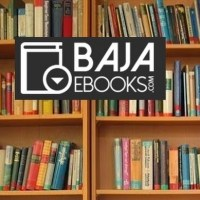 Guía Completa bajar ebooks