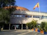 Escuela Nacional de Protección Civil