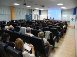 2017-2nd Tsunamy Day-IERD-Cadiz (2)