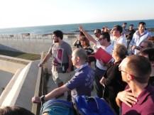 2017-2nd Tsunamy Day-IERD-Cadiz (21)
