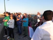 2017-2nd Tsunamy Day-IERD-Cadiz (26)