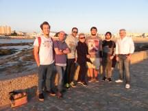 2017-2nd Tsunamy Day-IERD-Cadiz (27)