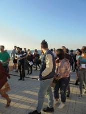 2017-2nd Tsunamy Day-IERD-Cadiz-9