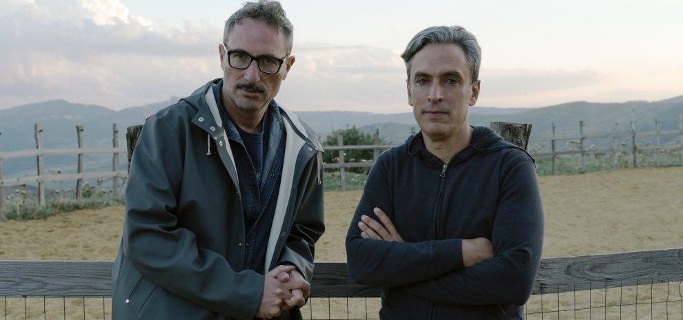 """La """"Quinzaine des Réalisateurs"""" e la """"Semaine de la Critique"""" a Cannes 70"""