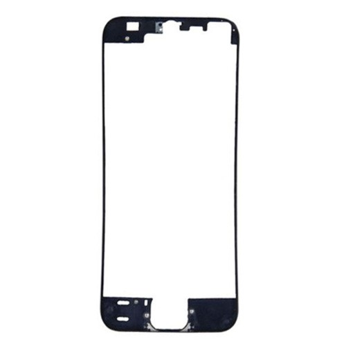 Plastic LCD Digitiser Replacement Frame Bezel for iPhone