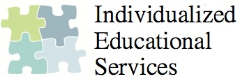 Individualized Educational Services