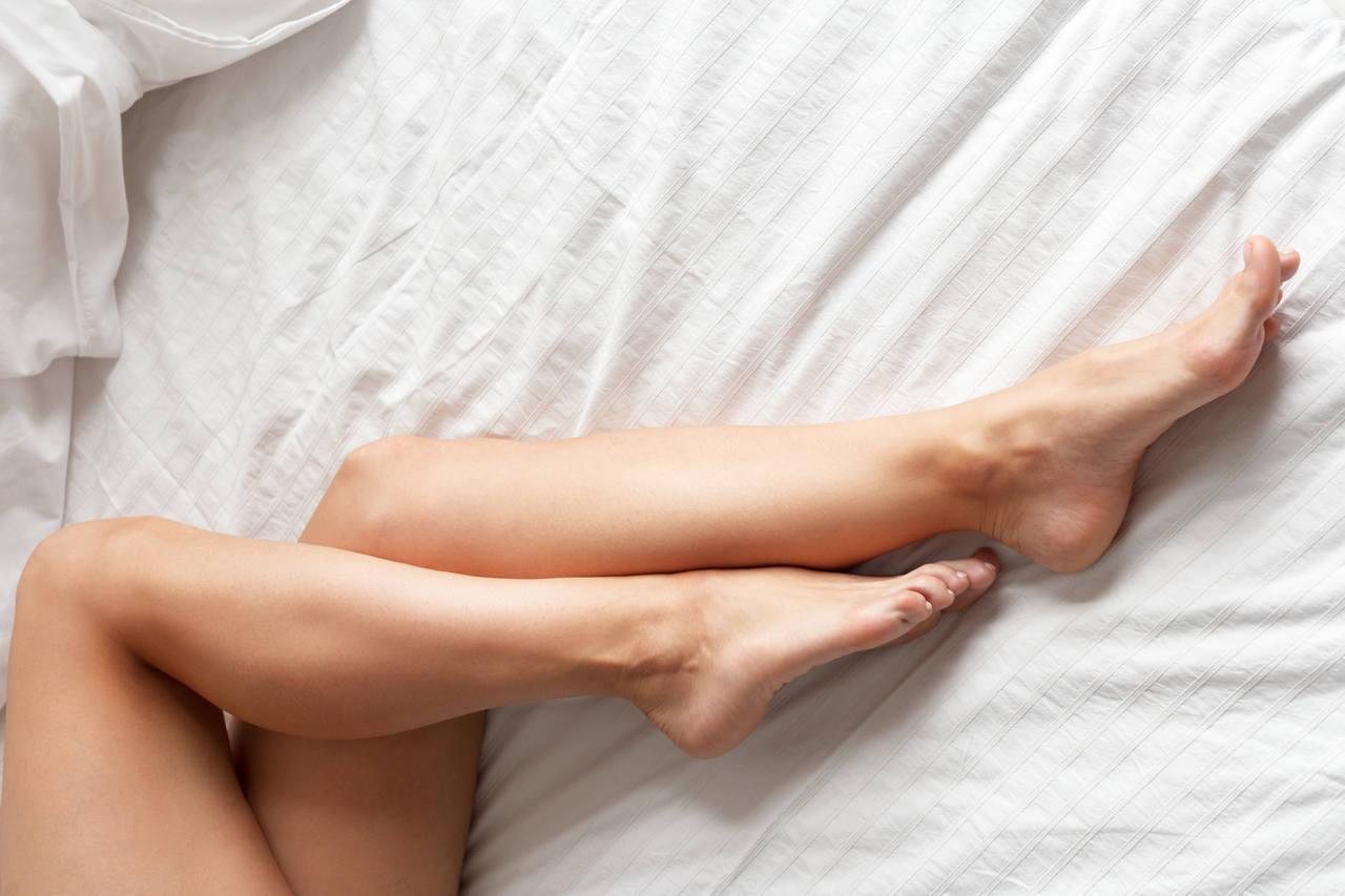 Saiba mais sobre a Síndrome das Pernas Inquietas (SPI) 1