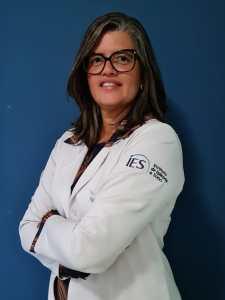 Dra Érika Lara