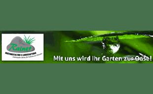 Glckler Christoph Gartengestaltung in Ulm DonauWiblingen
