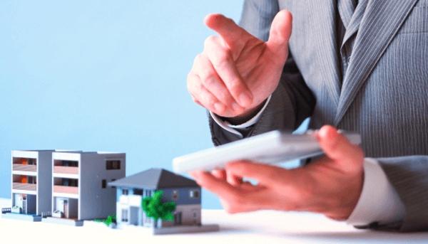 家づくりの資金計画の計算方法と注意点ーまとめ