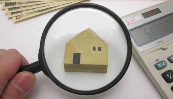 住宅会社の特徴に合わせたコストダウンをしないと効果が無い