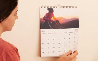 Calendario pruebas extraordinarias septiembre 2021